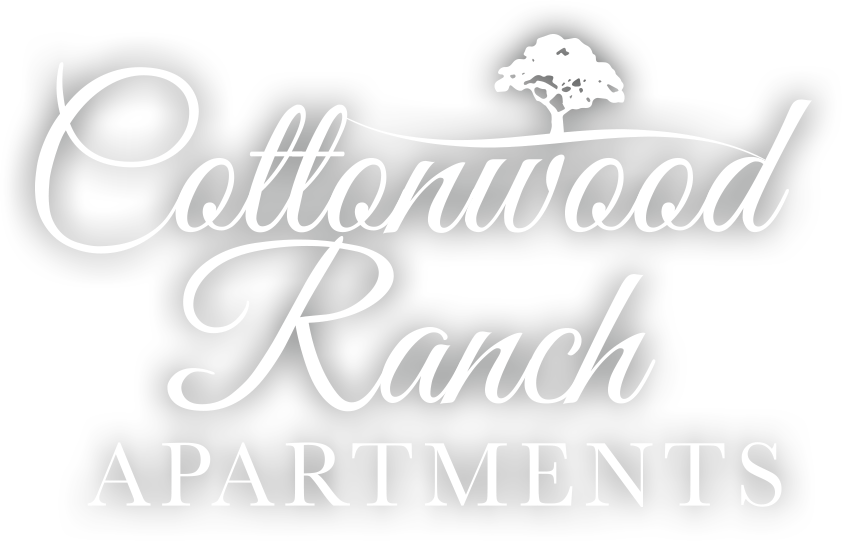 Cottonwood Ranch Apartments